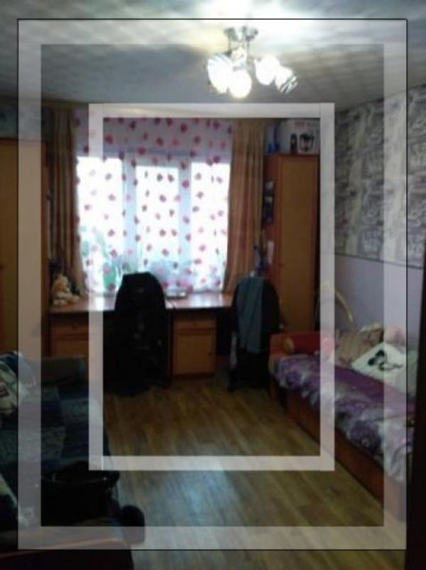 1 комнатная квартира, Харьков, Жуковского поселок, Астрономическая (560301 1)