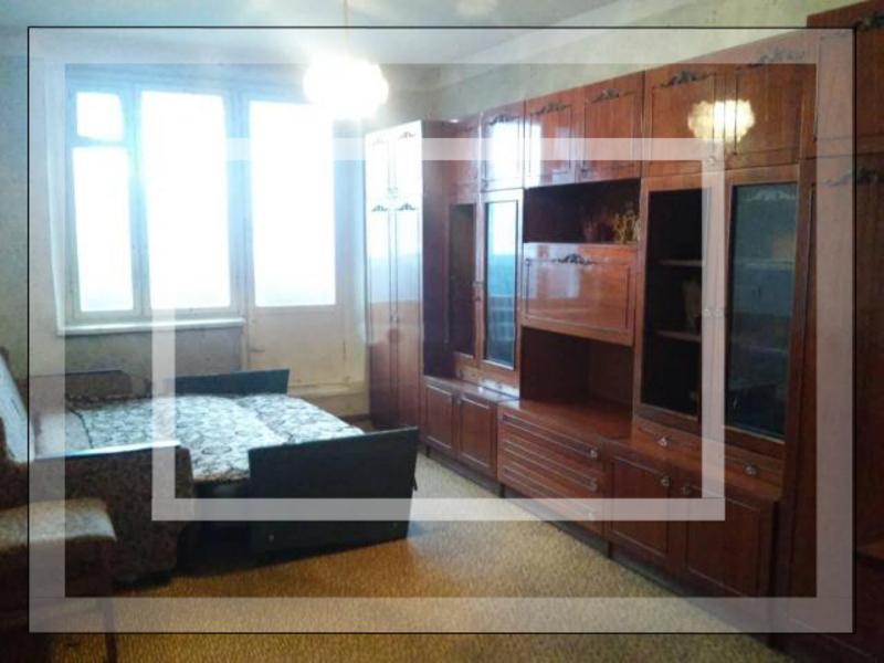 3 комнатная квартира, Харьков, ПАВЛОВКА, Клочковская (560310 3)