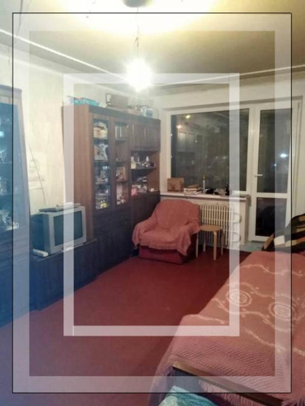 3 комнатная квартира, Харьков, Северная Салтовка, Дружбы Народов (560315 1)