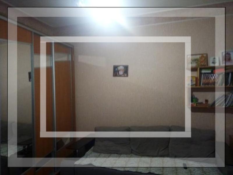 1 комнатная гостинка, Харьков, ХТЗ, Механизаторов (560332 1)
