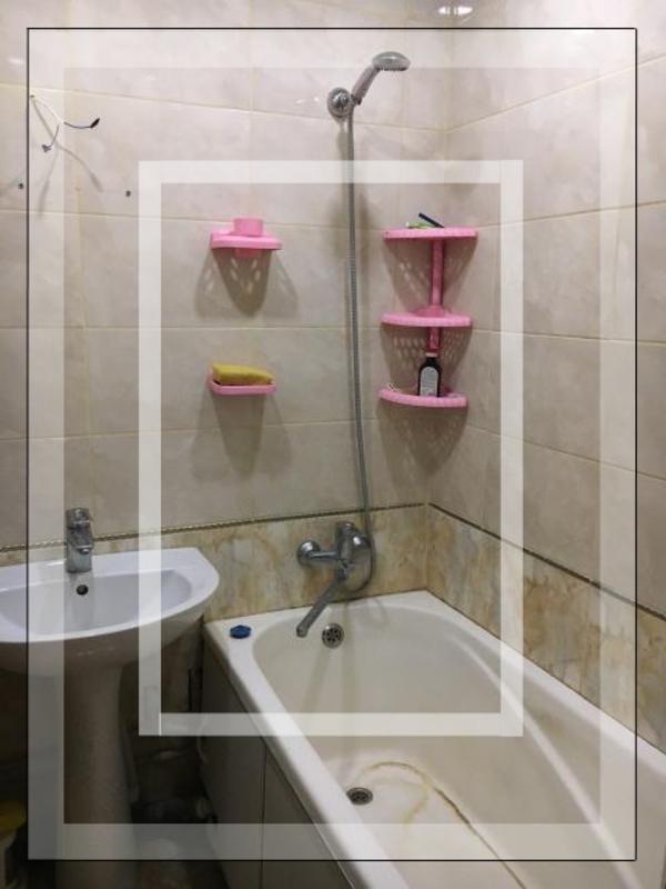 2 комнатная квартира, Харьков, Северная Салтовка, Натальи Ужвий (560386 1)