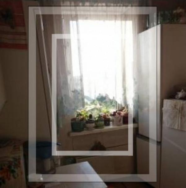Квартира, 1-комн., Харьков, Восточный, Плиточная