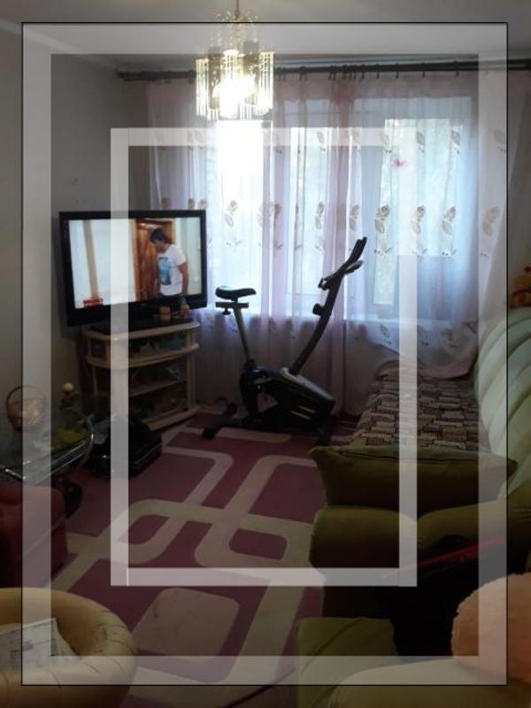 1 комнатная гостинка, Харьков, Центр, Искусств (Краснознаменная, Червонопрапорная) (560437 5)