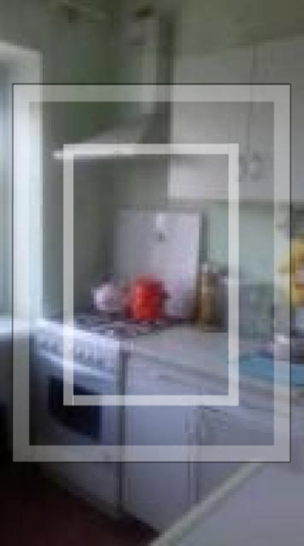 2 комнатная квартира, Чугуев, Харьковская область (560509 9)