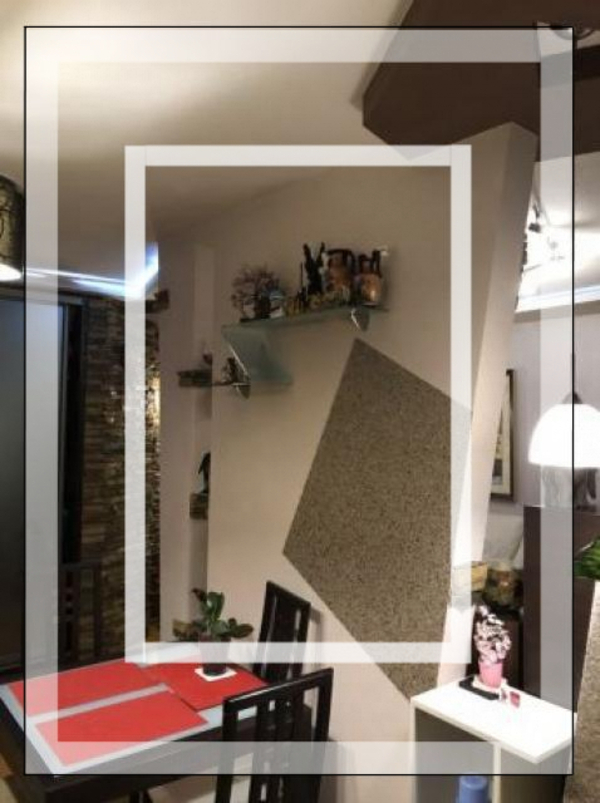 3 комнатная квартира, Харьков, Алексеевка, Клочковская (560513 6)