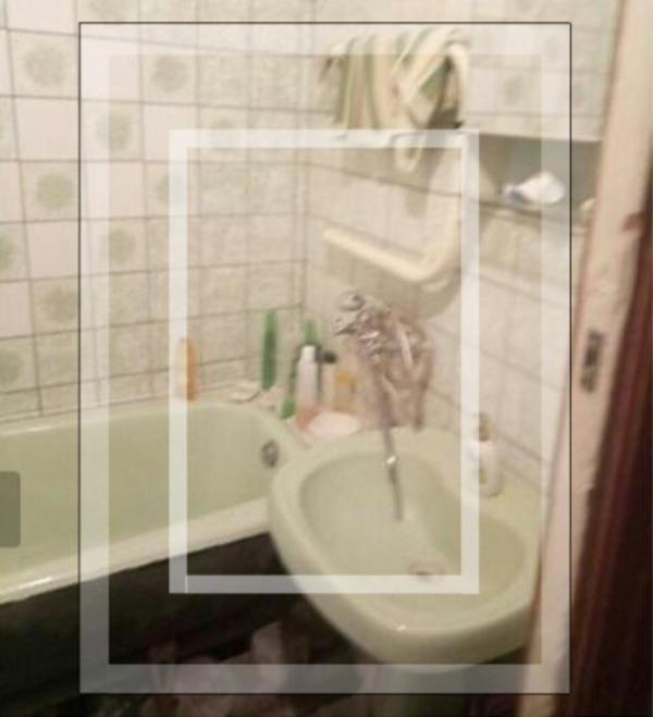 2 комнатная квартира, Харьков, ХТЗ, Бекетова (560609 1)