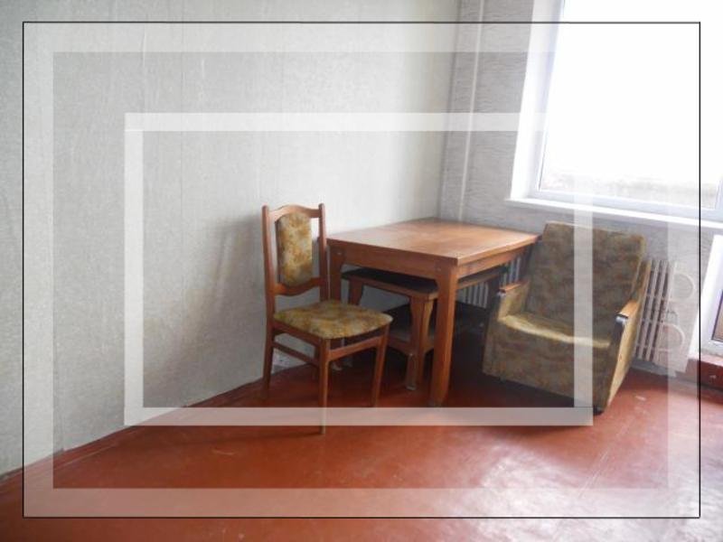 1 комнатная квартира, Харьков, Холодная Гора, Семинарская (Володарского) (560633 2)