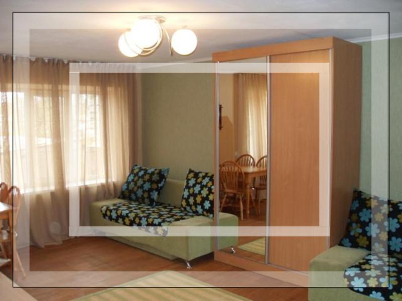 2 комнатная квартира, Солоницевка, Харьковская область (560652 1)