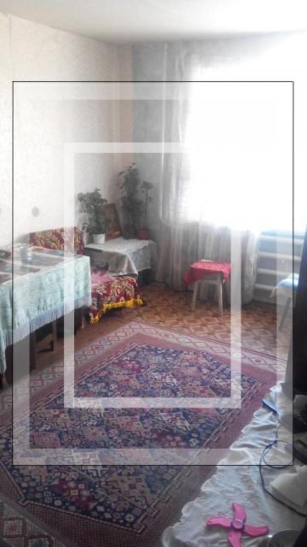2 комнатная гостинка, Харьков, Бавария, Дзюбы пр. (560653 1)