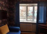 Гостинки Харьков, купить гостинку в Харькове (560674 5)