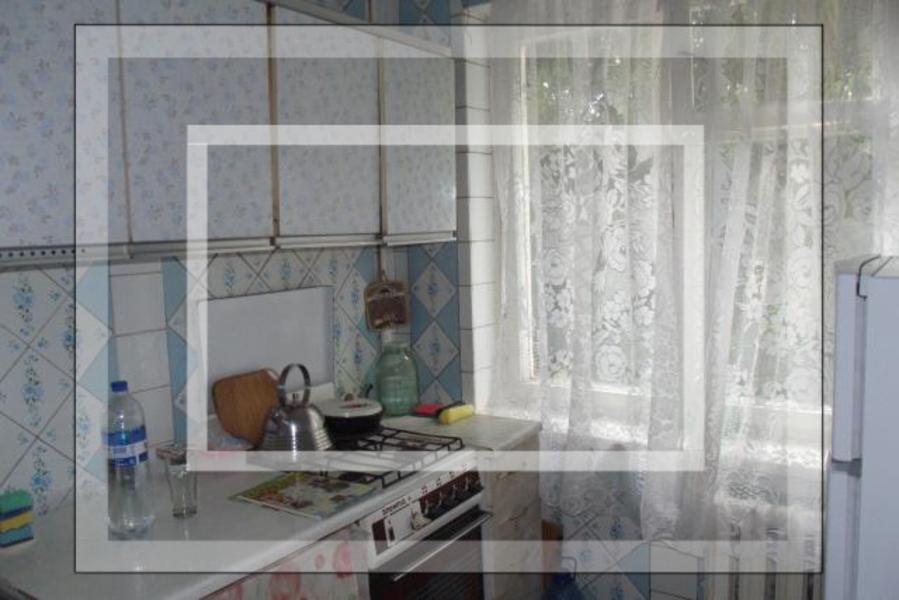 2 комнатная квартира, Харьков, Алексеевка, Победы пр. (560705 1)