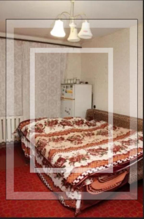 1 комнатная квартира, Харьков, Северная Салтовка, Дружбы Народов (560706 1)