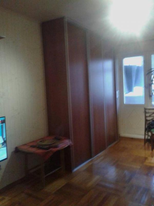 1 комнатная квартира, Харьков, Салтовка, Юбилейный пр. (50 лет ВЛКСМ пр.) (560718 1)