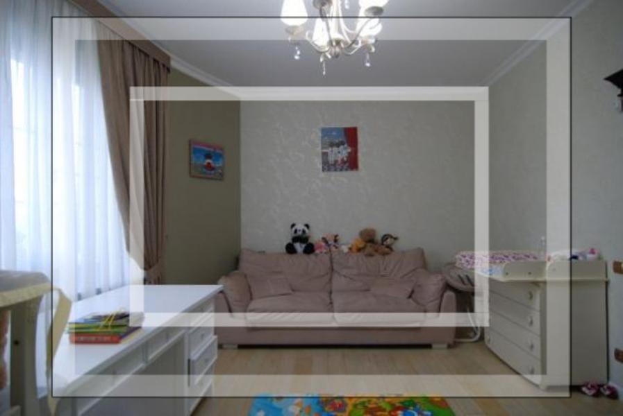 1 комнатная квартира, Харьков, Жуковского поселок, Астрономическая (560734 1)