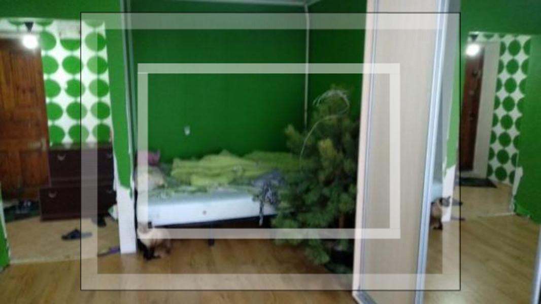 1 комнатная квартира, Харьков, ОСНОВА, Западная (560760 1)