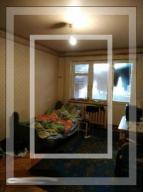 2 комнатная квартира, Харьков, Салтовка, Салтовское шоссе (560777 6)