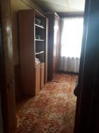 1 комнатная квартира, Харьков, Павлово Поле, Науки проспект (Ленина проспект) (560807 1)