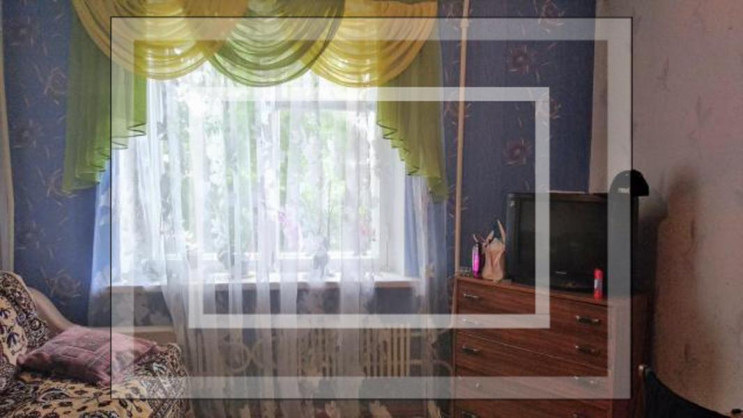 Купить 2-комнатная квартира, Харьков, Спортивная метро, Гагарина проспект