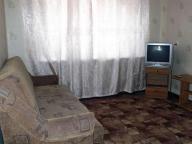2-комнатная квартира, Харьков, Новые Дома, Ньютона