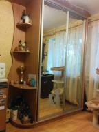 1-комнатная гостинка, Харьков, Новые Дома