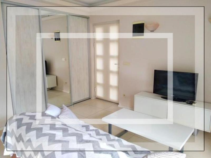 Купить 1-комнатная квартира, Харьков, Павлово Поле