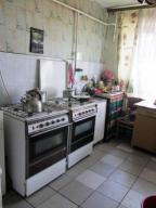 1 комнатная квартира, Харьков, ХТЗ, Мира (Ленина, Советская) (560940 1)