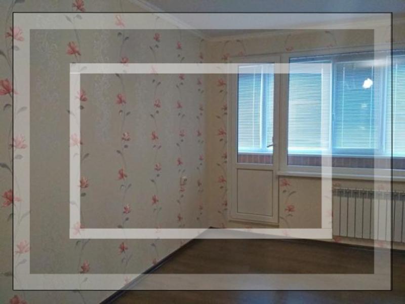 2 комнатная квартира, Харьков, Северная Салтовка, Натальи Ужвий (560942 1)