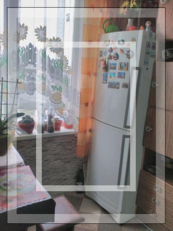 1 комнатная квартира, Харьков, Салтовка, Юбилейный пр. (50 лет ВЛКСМ пр.) (560945 1)
