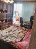 1-комнатная квартира, Харьков, Салтовка, Юбилейный пр. (50 лет ВЛКСМ пр.)
