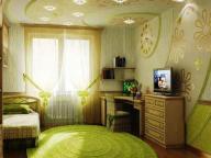Квартира в Харькове. Купить квартиру в Харькове (560954 1)
