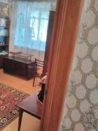 3-комнатная квартира, Харьков, Масельского метро, Московский пр-т