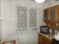 Квартира в Харькове. Купить квартиру в Харькове (560967 1)