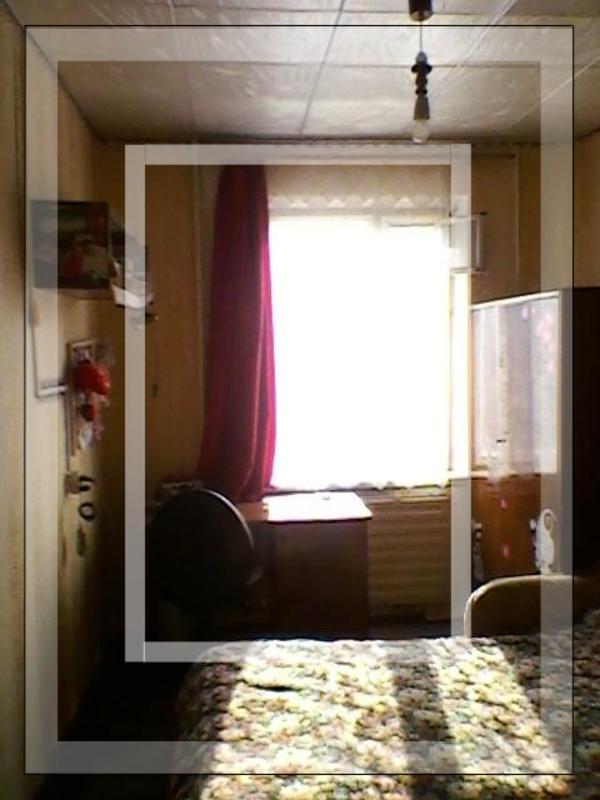 2 комнатная квартира, Харьков, Новые Дома, Героев Сталинграда пр. (560972 1)