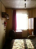 Квартира в Харькове. Купить квартиру в Харькове (560972 1)