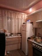Квартира в Харькове. Купить квартиру в Харькове (560978 1)
