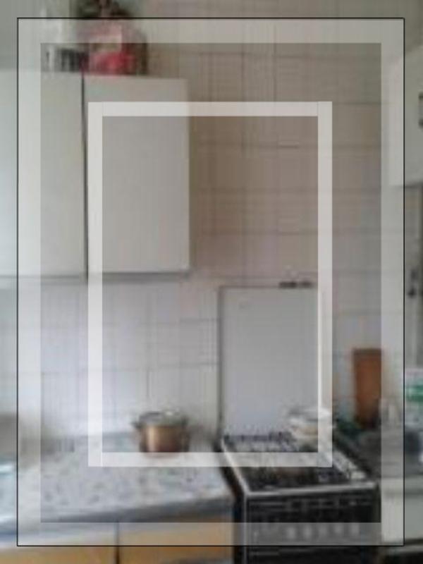 2 комнатная квартира, Харьков, Новые Дома, Героев Сталинграда пр. (560983 1)