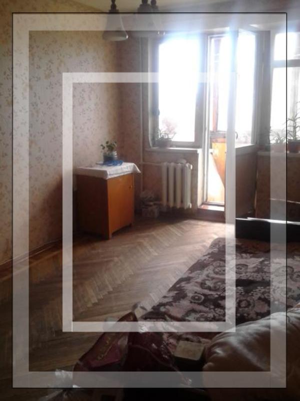 2 комнатная квартира, Харьков, Новые Дома, Героев Сталинграда пр. (560985 1)