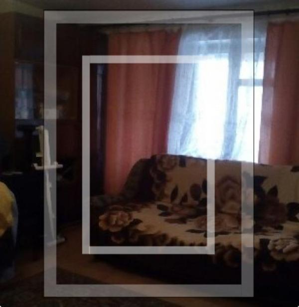 2 комнатная квартира, Харьков, Новые Дома, Героев Сталинграда пр. (560991 1)