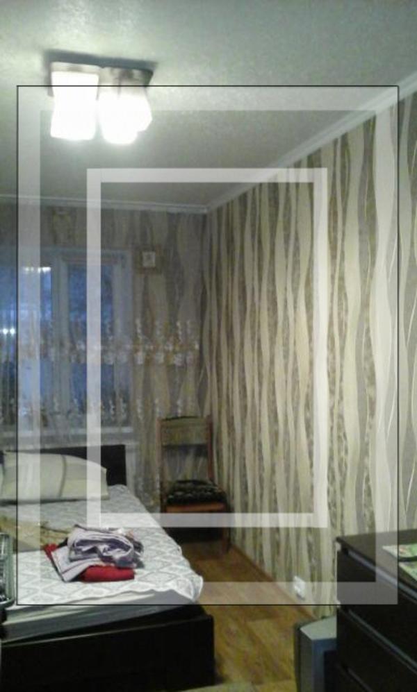 2 комнатная квартира, Харьков, Восточный, Мира (Ленина, Советская) (560996 1)
