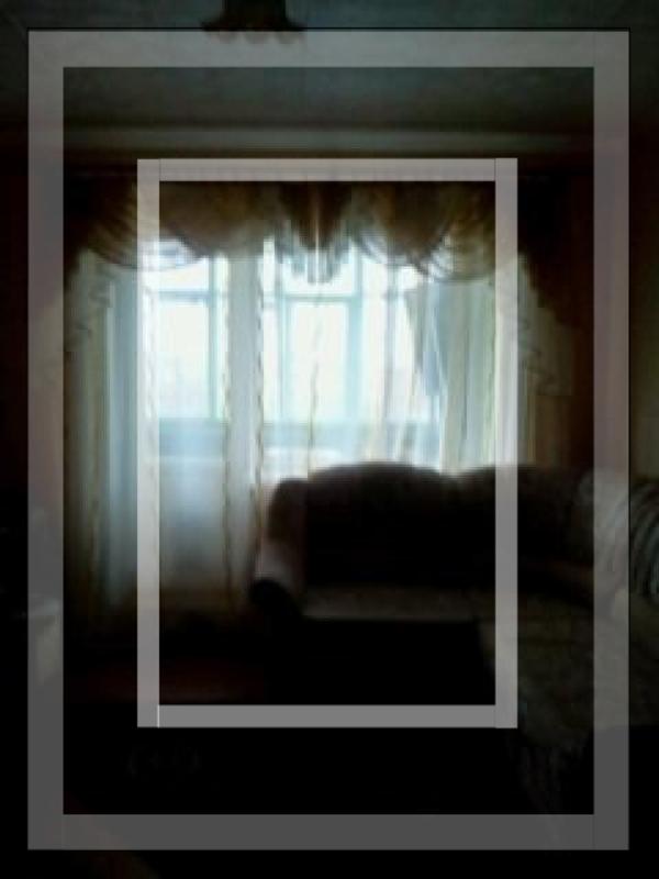 1 комнатная квартира, Слобожанское (Комсомольское), Сергея Закоры (Ленина), Харьковская область (561000 1)