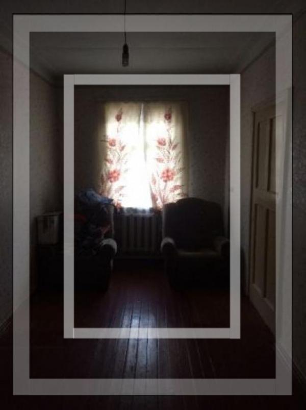 Квартира, 2-комн., Донец (Червоный Донец), Балаклейский район, Мира (Ленина, Советская)