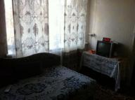 2 комнатная квартира, Харьков, Масельского метро, Мира пер. (Советский пер., Комсомольский пер.) (561049 2)