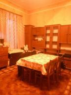 1-комнатная квартира, Харьков, Старая салтовка