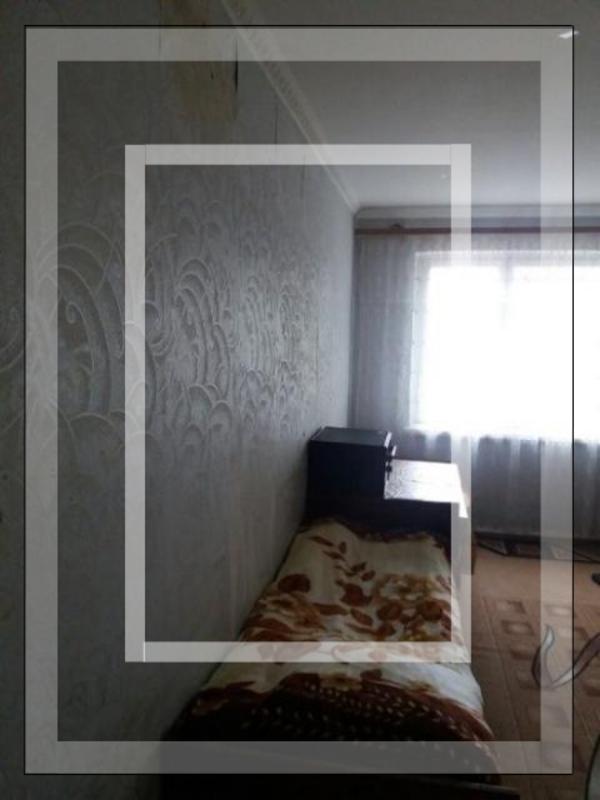 1 комнатная квартира, Харьков, Салтовка, Тракторостроителей просп. (561107 1)