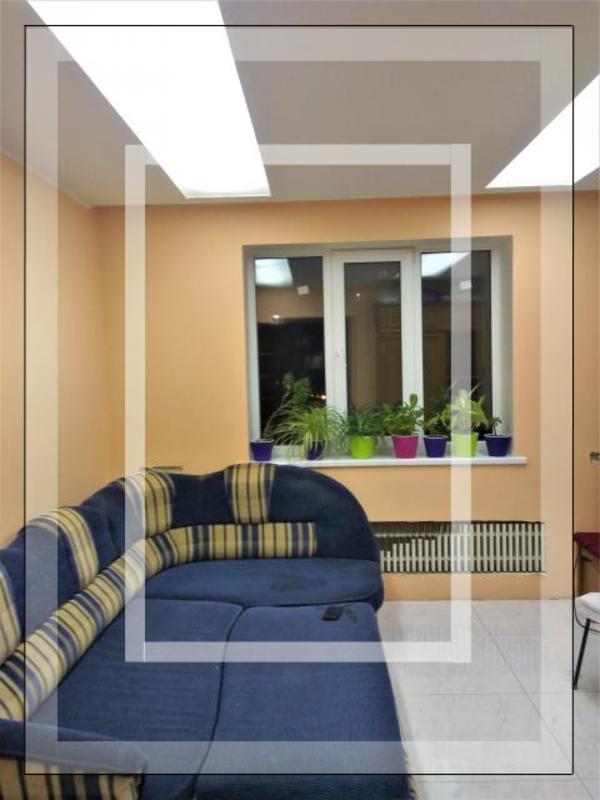 3 комнатная квартира, Харьков, Салтовка, Валентиновская (Блюхера) (561114 1)