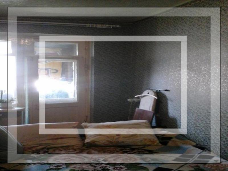 1 комнатная гостинка, Харьков, ХТЗ, Библика (2 й Пятилетки) (561147 1)