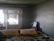 1 комнатная квартира, Харьков, ХТЗ, Мира (Ленина, Советская) (561147 1)