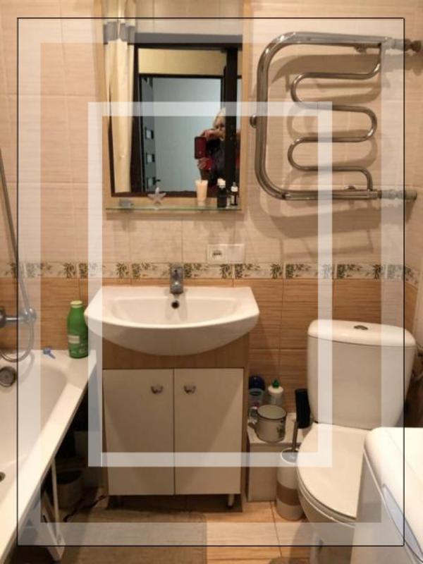 3 комнатная гостинка, Харьков, Холодная Гора, Петра Болбочана (Клапцова) (561170 1)