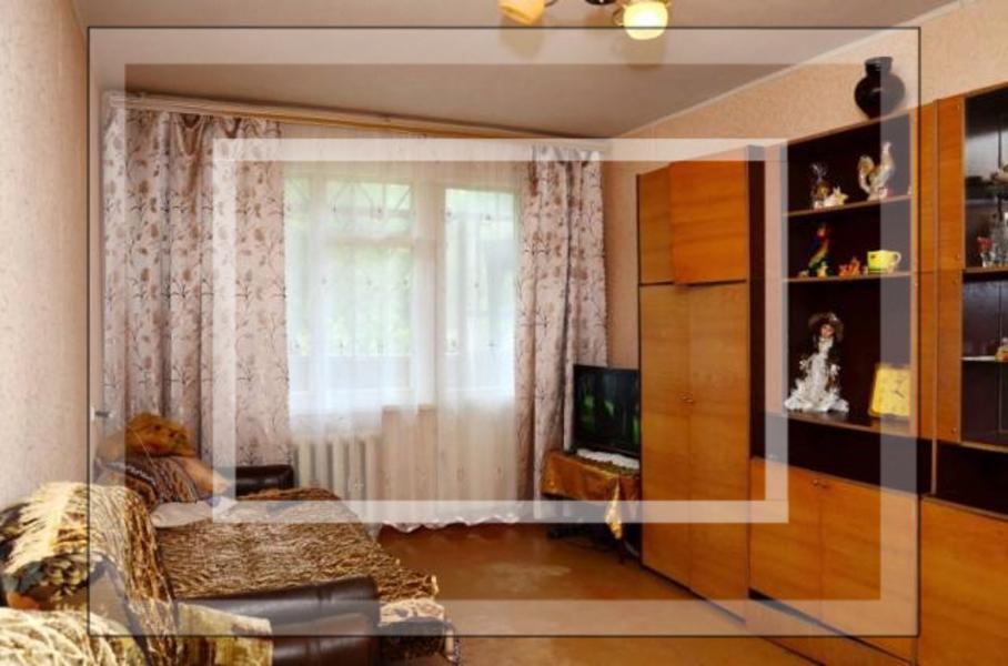 1 комнатная гостинка, Харьков, ХТЗ, Соколовская (561213 1)