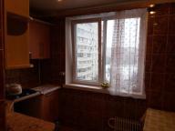 2-комнатная квартира, Харьков, Салтовка